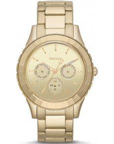 Часы DKNY NY2118 УЦЕНКА