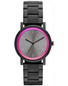 Женские часы DKNY NY2265
