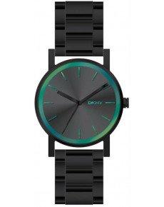 Женские часы DKNY NY2266
