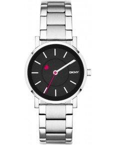 Женские часы DKNY NY2268