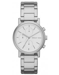 Женские часы DKNY NY2273
