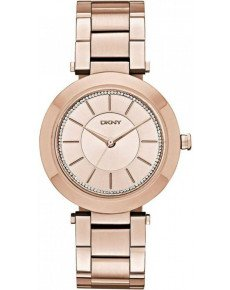 Женские часы DKNY NY2287 УЦЕНКА