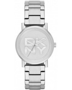 Женские часы DKNY NY2302