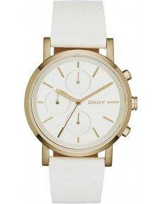 Женские часы DKNY NY2337