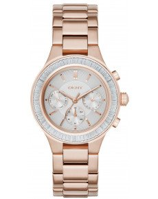 Женские часы DKNY NY2396
