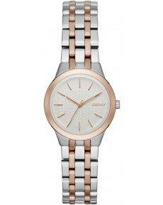 Женские часы DKNY NY2493