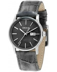 Мужские часы DKNY NY4262