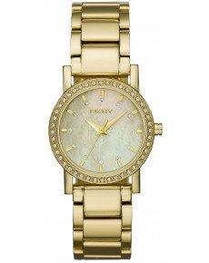 Женские часы DKNY NY4792
