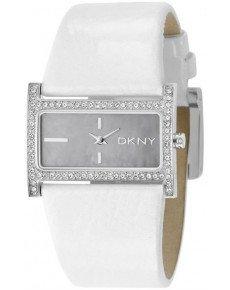 Женские часы DKNY NY4820