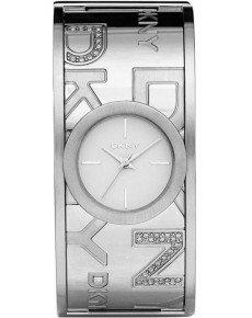 Женские наручные часы DKNY NY8249