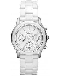 Женские часы DKNY NY8313