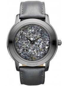 Женские часы DKNY NY8436