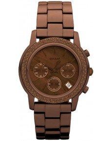 Часы DKNY NY8539