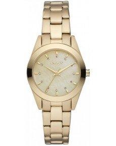 Часы DKNY NY8620
