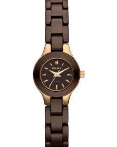 Женские часы DKNY NY8646