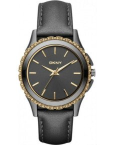 Женские часы DKNY NY8703