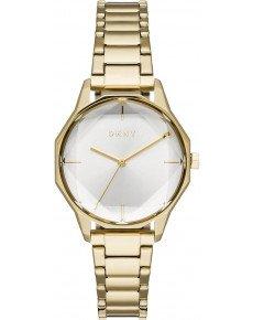 Женские часы DKNY NY2823