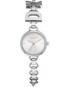 Часы DKNY NY2828