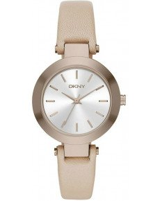 Женские часы DKNY NY2457