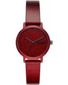 Часы DKNY NY2860