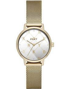 Женские часы DKNY NY2816
