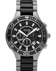 Мужские часы DKNY NY1489