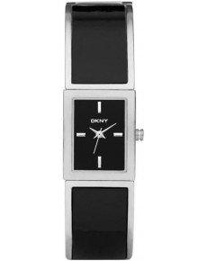 Женские часы DKNY NY8238
