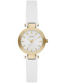 Женские часы DKNY NY2200