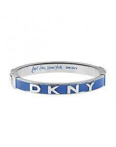 Женский браслет DKNY NJ1932 040