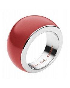 Женское кольцо DKNY NJ1942 040