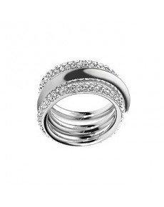 Женское кольцо DKNY NJ1958 040