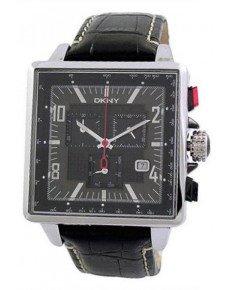 Мужские часы DKNY NY1348
