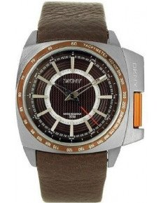 Мужские часы DKNY NY1366