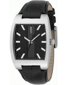 Мужские часы DKNY NY1424