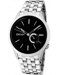 Мужские часы DKNY NY1430