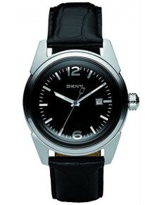 Мужские часы DKNY NY1449