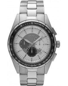 Мужские часы DKNY NY1486