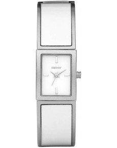 Женские  часы DKNY NY8239