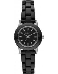 Часы DKNY NY8296