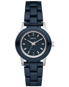Женские часы DKNY NY8427
