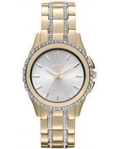 Женские часы DKNY NY8699