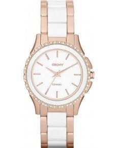Женские часы DKNY NY8821 УЦЕНКА