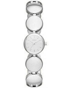 Женские часы DKNY NY8866