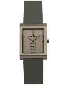 Женские часы ROMANSON DL0581MWH GR