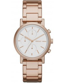 Женские часы DKNY NY2275