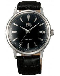Мужские часы ORIENT FER24004B0