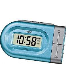 Настольные часы Casio DQ-543-3EF