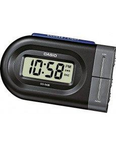 Настольные часы Casio DQ-543B-1EF