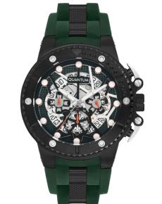Мужские часы QUANTUM HNG535.657