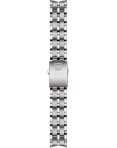 Браслет для часов Tissot T605.029059